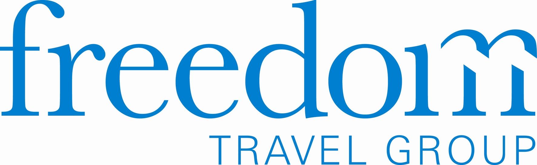 Freedom Logo EPS