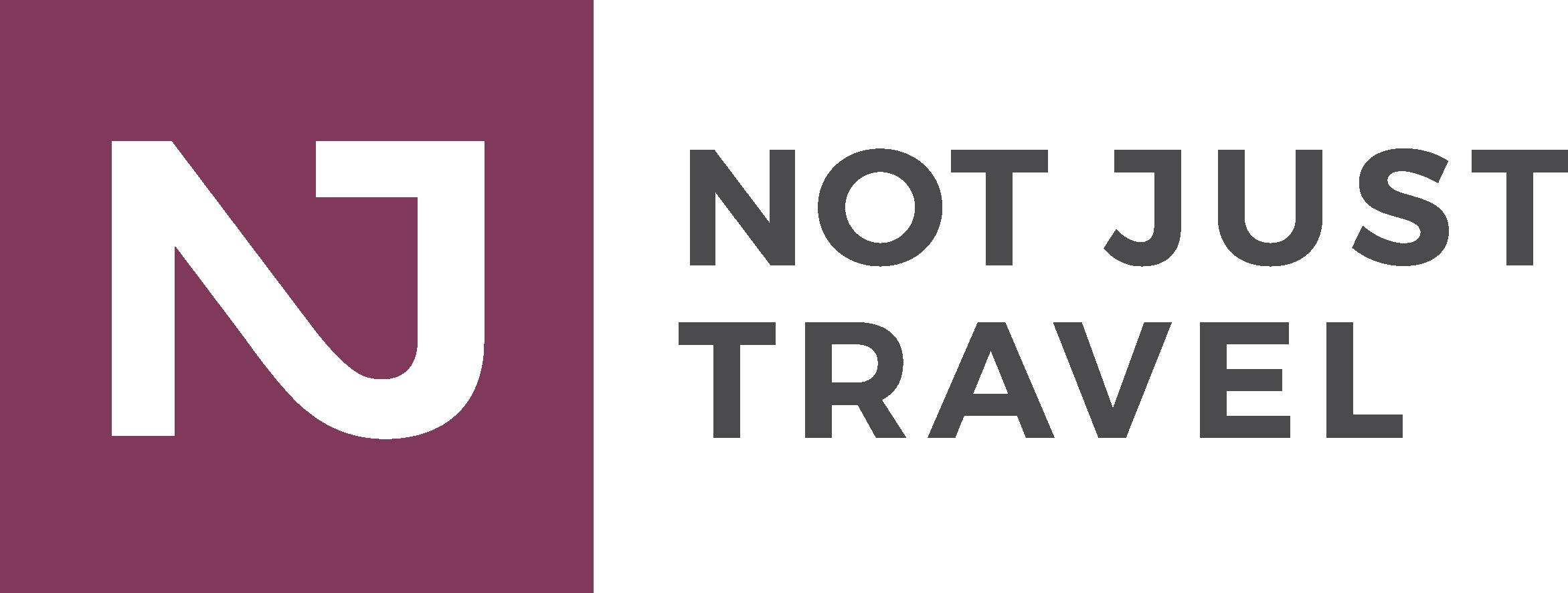 NJTRAVEL-1-Generic-Colour-CMYK (2)