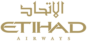 The Villa Collection Etihad Airways