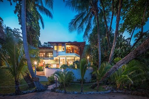 Casa Oceana