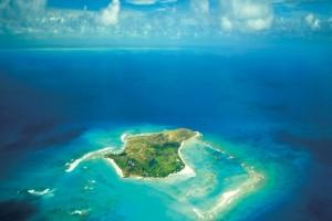 The Villa Collection Necker Island