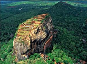 The Villa Collection Sigiriya Sri Lanka