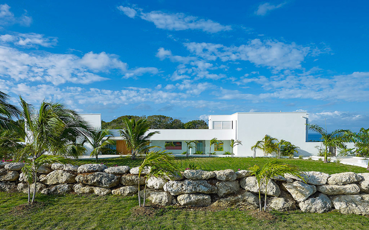 Atelier House Barbados