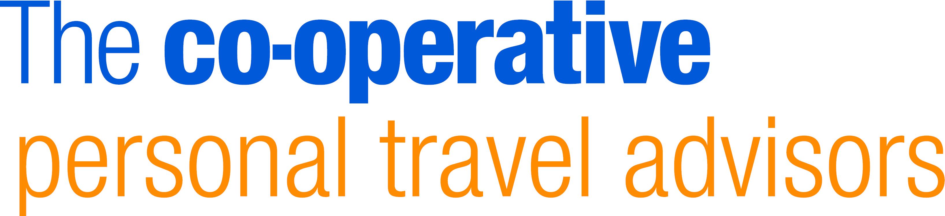COPTA_logo