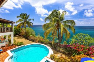 The Villa Collection La Paloma Villa St Lucia.pg