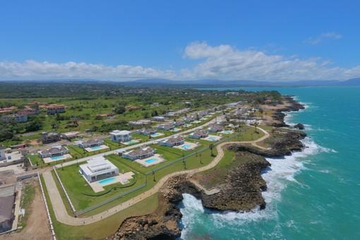 Ocean Village Deluxe Resort and Spa