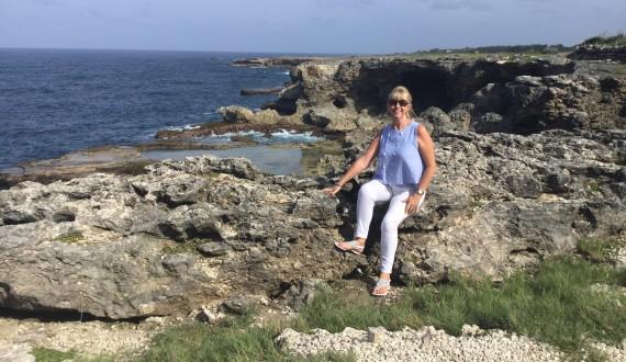Barbados – more than beautiful beaches