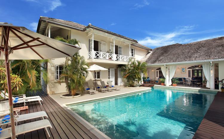 Ca'Limbo Barbados