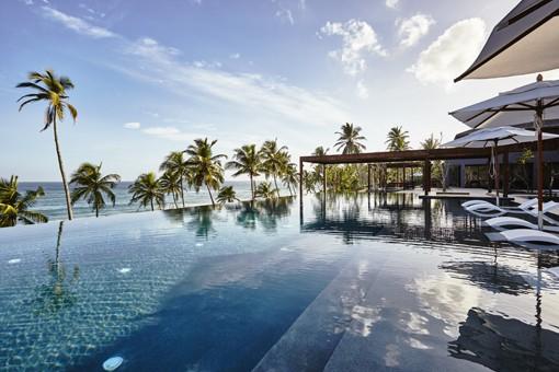 ÀNI Villas Sri Lanka
