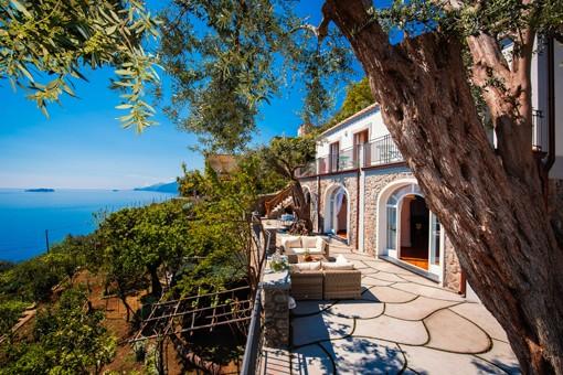 Villa Ambita