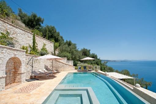 Villa Agni