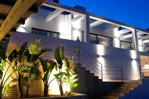 Villa Calor