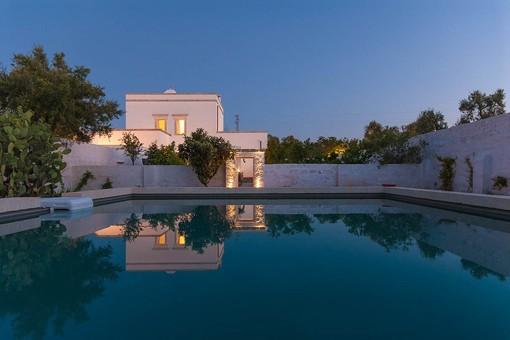 Villa Kyme