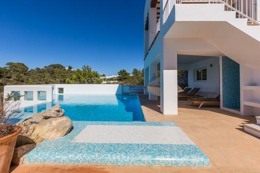 Villa Agua