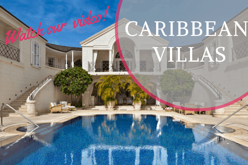Caribbean Villa Holidays