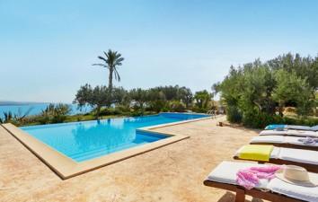 Luxury Villa Holidays Worldwide