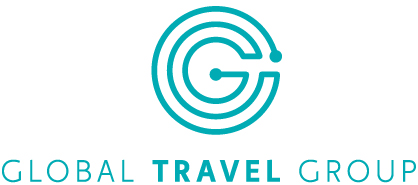GTG_Logo_Stacked_Teal 100px-01