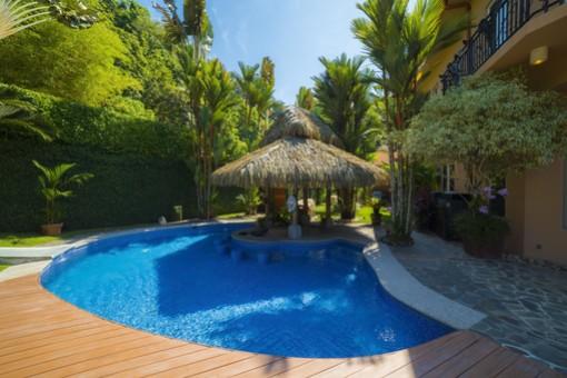 Casa Oasis