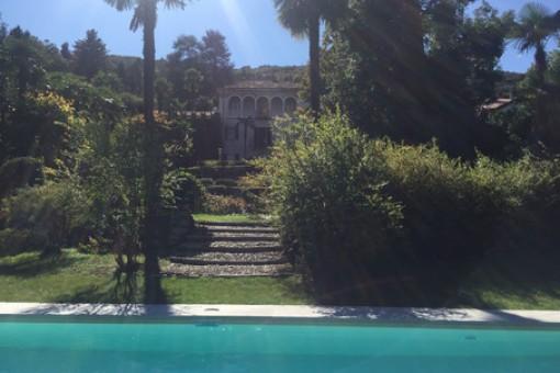 Casa Gia