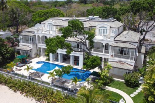 The Dream Barbados