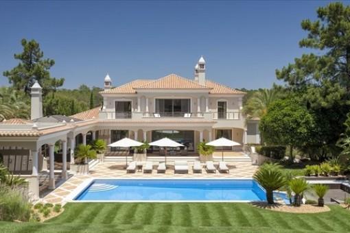 Villa Cadu
